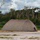 Plano de Gestão Ambiental e Territorial Haliti-Paresi